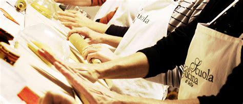 scuola di cucina di lella scuola di cucina di lella corsi di cucina a siena