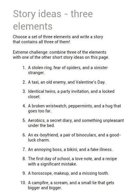 short story themes generator 25 best ideas about short stories on pinterest short
