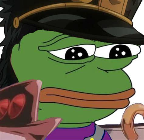 Depressed Frog Meme - pepe s depressed adventure feels bad man sad frog
