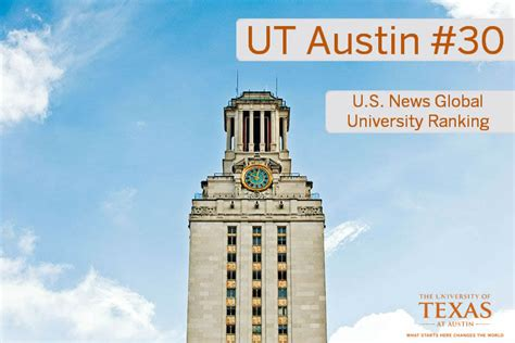 Ut Admissions Office by Admissions