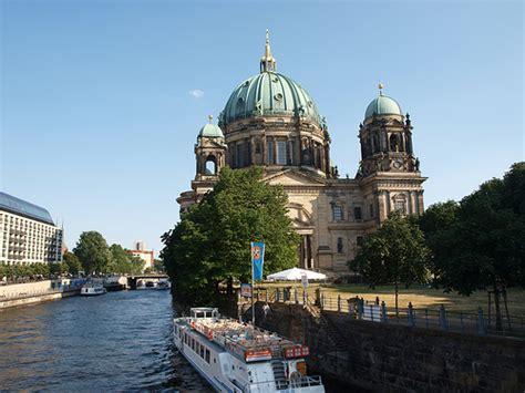 wk möbel berlin un week end parfait 224 berlin