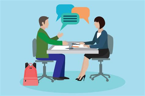 How To Make Resume For Cashier Job by Career Opportunities One One On One Meeting At A Time