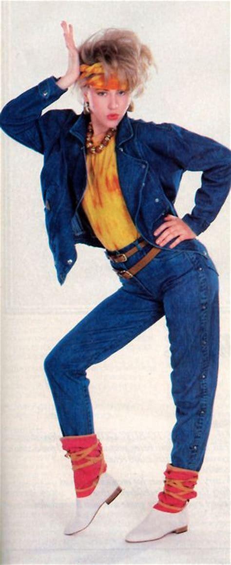 1983 dress styles pinterest the world s catalog of ideas