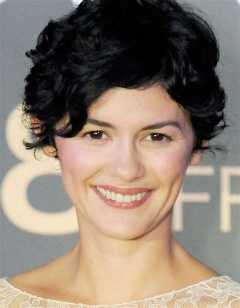 pictures of hairstyles after chemo short hairstyles for thin hair after chemo hollywood