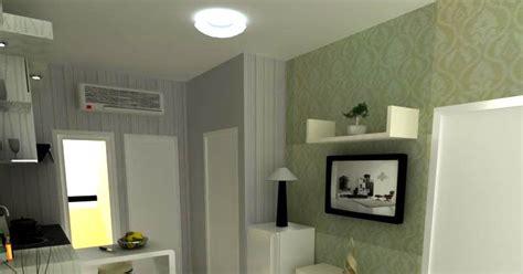 djaya dwipa furniture paket interior apartemen ruang