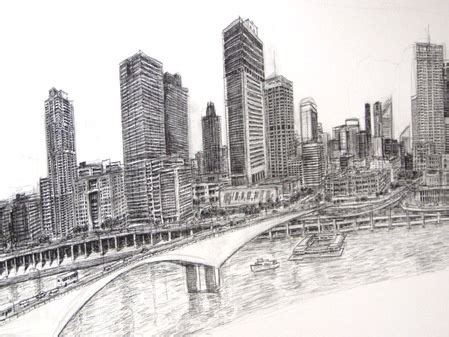 time lapse of brisbane panorama by stephen wiltshire youtube 47 best artist wiltshire stephen images on pinterest