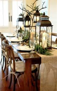 Dining Room Tables Decorations Top Centerpiece Ideas For This Celebrations