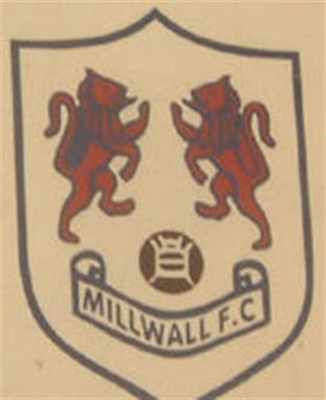 millwall tattoo designs pin millwall tattoos on