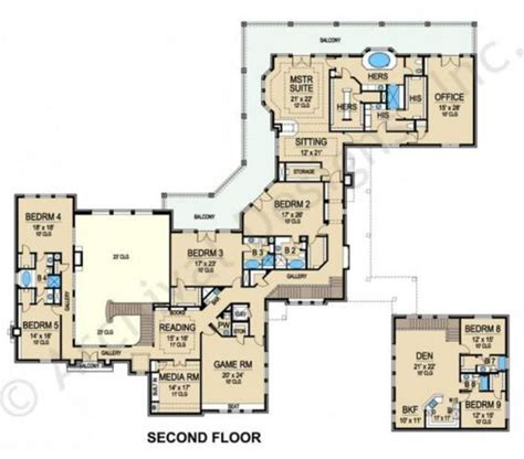 best selling floor plans 1000 ideas about best house plans on pinterest floor