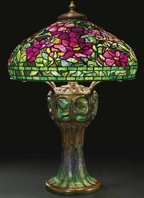 louise comfort tiffany l louis comfort tiffany art tiffany louis
