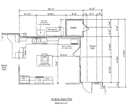 71 blueprint for house how to find floor plans for