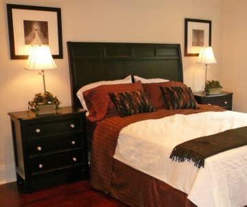 Carlyle Bedroom Furniture Carlyle Bedroom Set Toronto Furniture Rental For Home