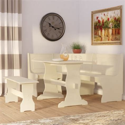 picnic bench style kitchen table 10 attractive picnic style kitchen table under 850