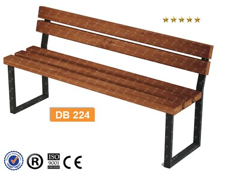 bench sitting db 224 sitting benches outdoor fitness equipments