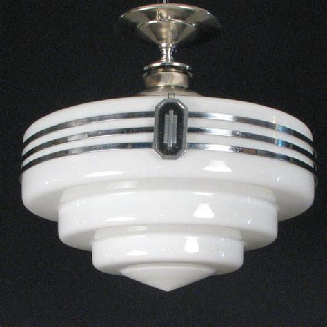 art deco kitchen lighting 25 best ideas about kitchen ceiling lights on pinterest