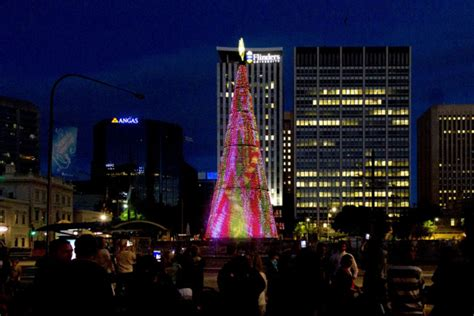you ll be de lighted with these epic adelaide christmas