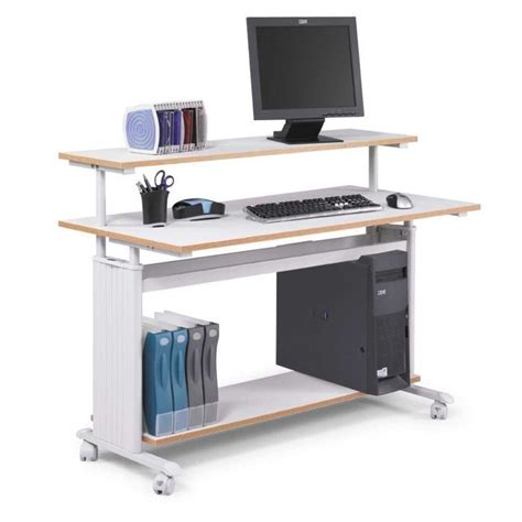 Small Student Desks Small Spaces 25 Best Ideas About Small Computer Desk Ikea On Small Office Furniture Walmart