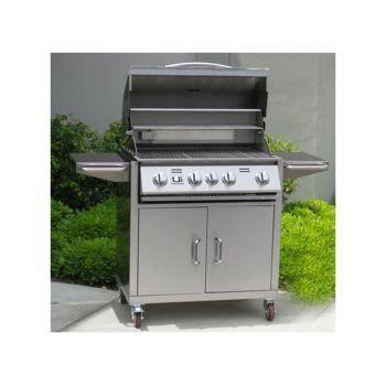 urban islands 4 burner 6 outdoor kitchen island by bull urban islands 4 burner barbeque cart bbq gas grills