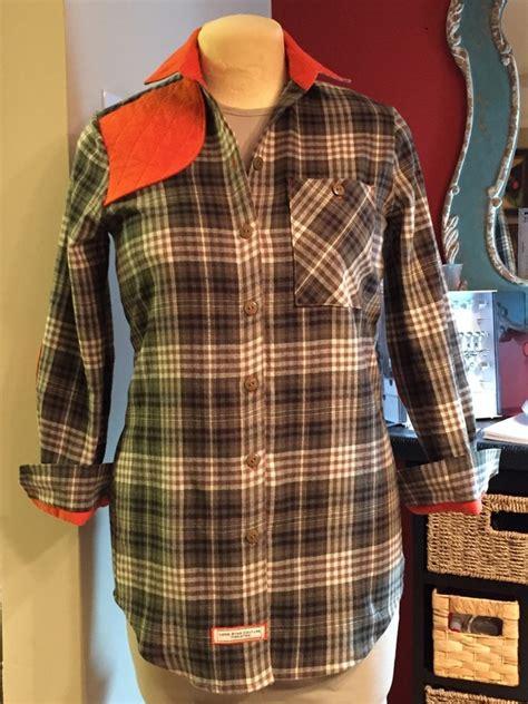 archer shirt pattern review grainline studio archer shirt 11004 pattern review by