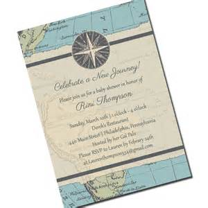 Going Away Template by Going Away Invitations Invitations Templates