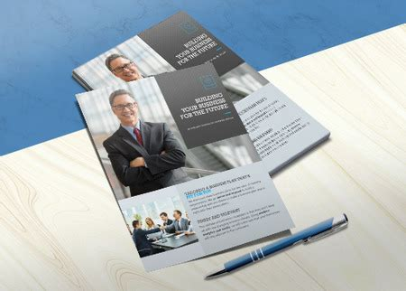 best color paper for flyers flyer printing business flyers custom flyers and more