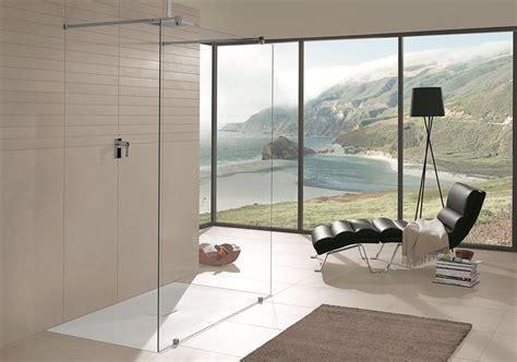 badewanne zum duschen badewannen duschen trennw 228 nde das bad sgvsb