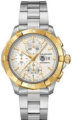 13 best tag heuer ultimate clone 1 1 images on