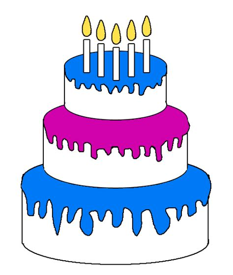 free clipart search free birthday clipart