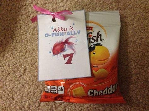 treats for school easy school birthday treat birthday ideas