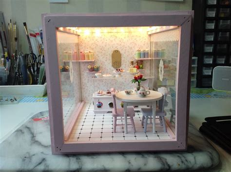 dollhouse room box image gallery roombox