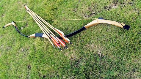 Alibow Turkish popular longbow wood buy cheap longbow wood lots from