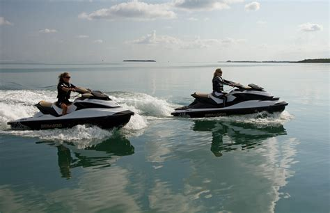 2013 sea doo boat lineup gtx sea doo onboard