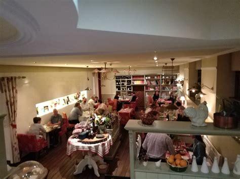 la veranda reviews la veranda prague josefov restaurant reviews phone