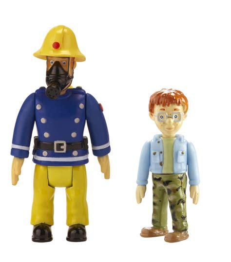 fireman sam boat big w fireman sam childs toys