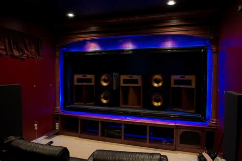 youthman s lascala trio home theater build version 2 0
