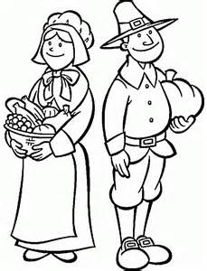 and the tr coloring pages pilgrim boy coloring page az coloring pages
