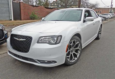 2014 Chrysler Lineup by 2015 Chrysler Vehicle Lineup Autos Post