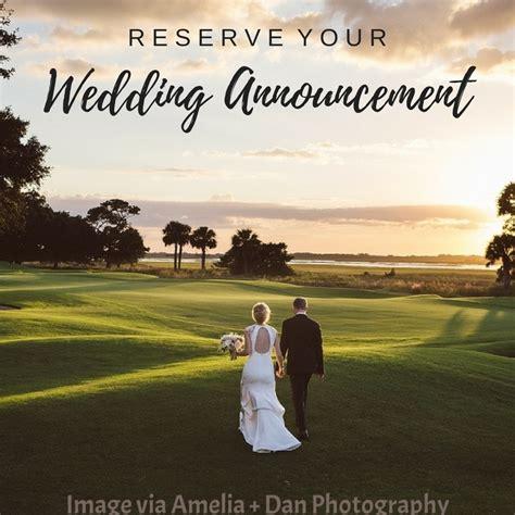 Wedding Attire Ring Bearers by Ring Bearers Flower Wedding Attire A