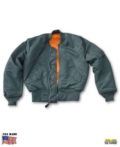 Kaos Big Size Begins After Coffe 2xl 3xl 4xl us made usaf ma 1 flight jacket us wings