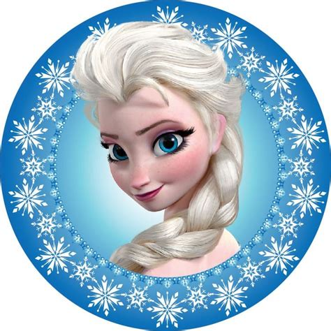 imagenes de hola frozen 1294 best winter wonderland frozen images on pinterest