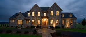 Home Builder Floor Plans Custom Home Builders Lancaster Pa New Homes