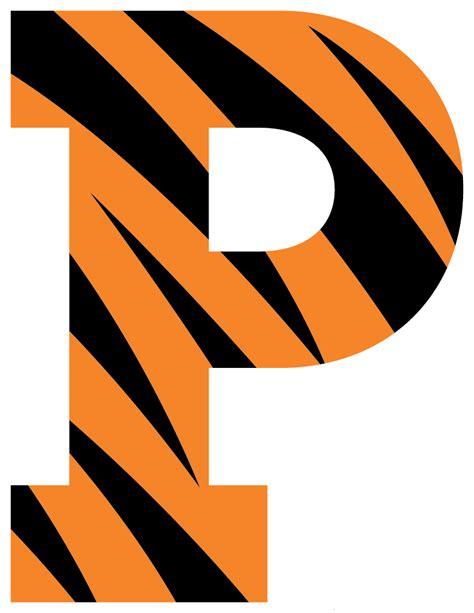 Princeton Search Princeton Athletics Driverlayer Search Engine