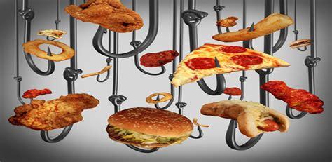 addict cuisine food the forgotten quot fix quot to happiness noll