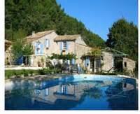 chambres d hotes vaison la romaine avec piscine gite avec piscine et chambre d hotes pour un weekend en