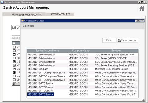 management accounts sle reports 28 images management
