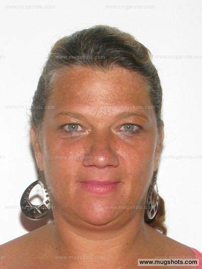 Gloucester County Arrest Records Hazel Whitfield Mugshot Hazel Whitfield Arrest Gloucester County Va