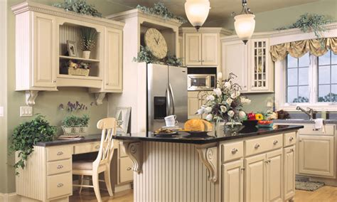kitchen cabinets buffalo ny how i successfuly organized my very own kitchen cabinets