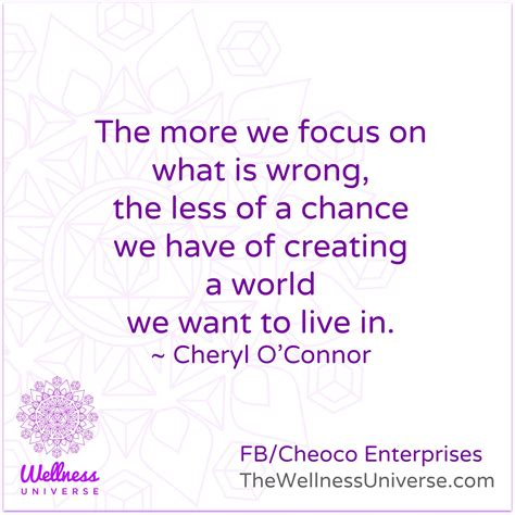 come back strong balanced wellness after surgical menopause books the wellness universe quote of the day by cheryl o connor
