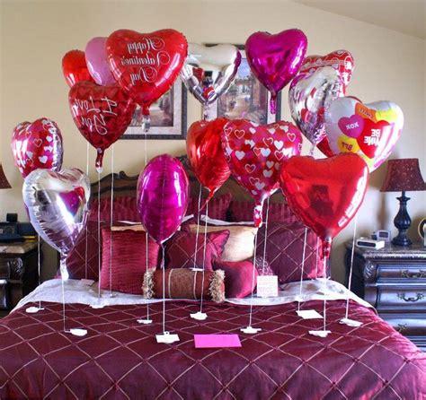 romantic valentines day ideas best 25 romantic bedrooms ideas on pinterest romantic