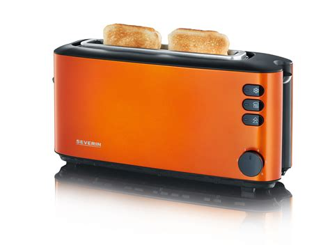 Slot Toaster automatic slot toaster severin